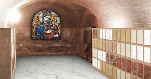 columbario perpetuo socorro 3