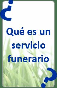 que-es-un-servicio-funerario