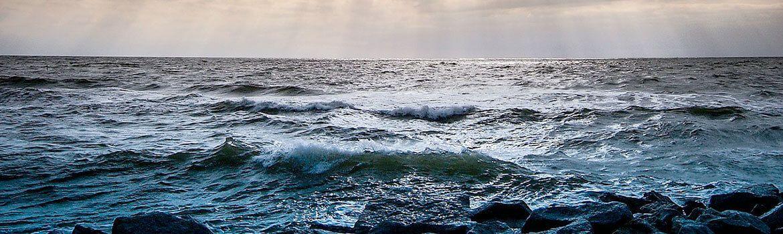 ceremonias mar